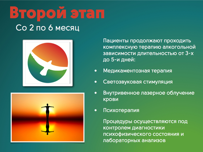 Лечение алкоголизма по методу довженко самара